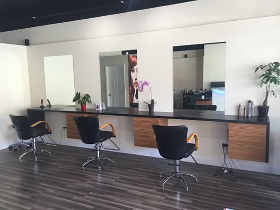 European beauty secret west palm beach florida for A fresh start beauty salon
